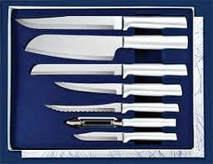 Rada Cutlery Knife Gift Sets
