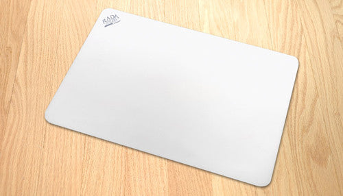 Rada Cutlery Flexible Cutting Board