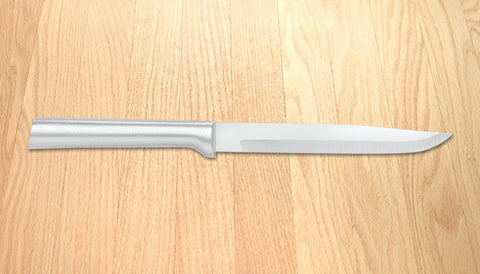 Rada Cutlery Utility/Steak Knife