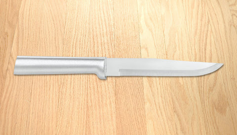 Rada Cutlery Stubby Butcher Knife