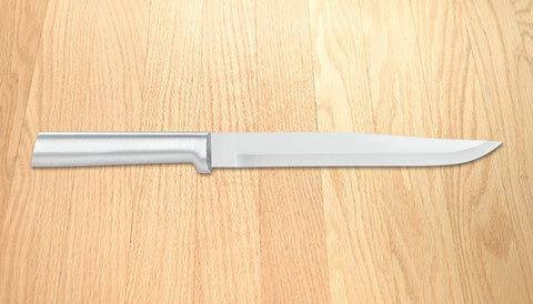 Rada Cutlery Slicer Knife