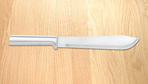 Rada Cutlery Old-Fashioned Butcher Knife
