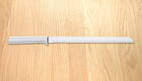 "Rada Cutlery 10"" Bread Knife"