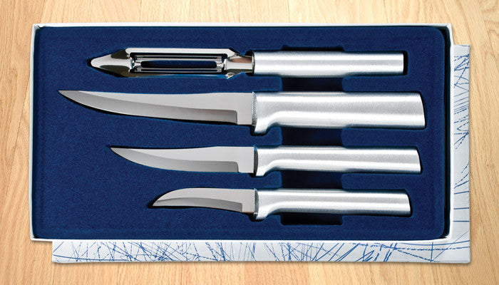 Rada Cutlery Meal Prep Gift Set S05