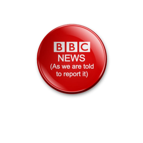 BBC/Tonight's News is brought to you by the UK Government 59mm size