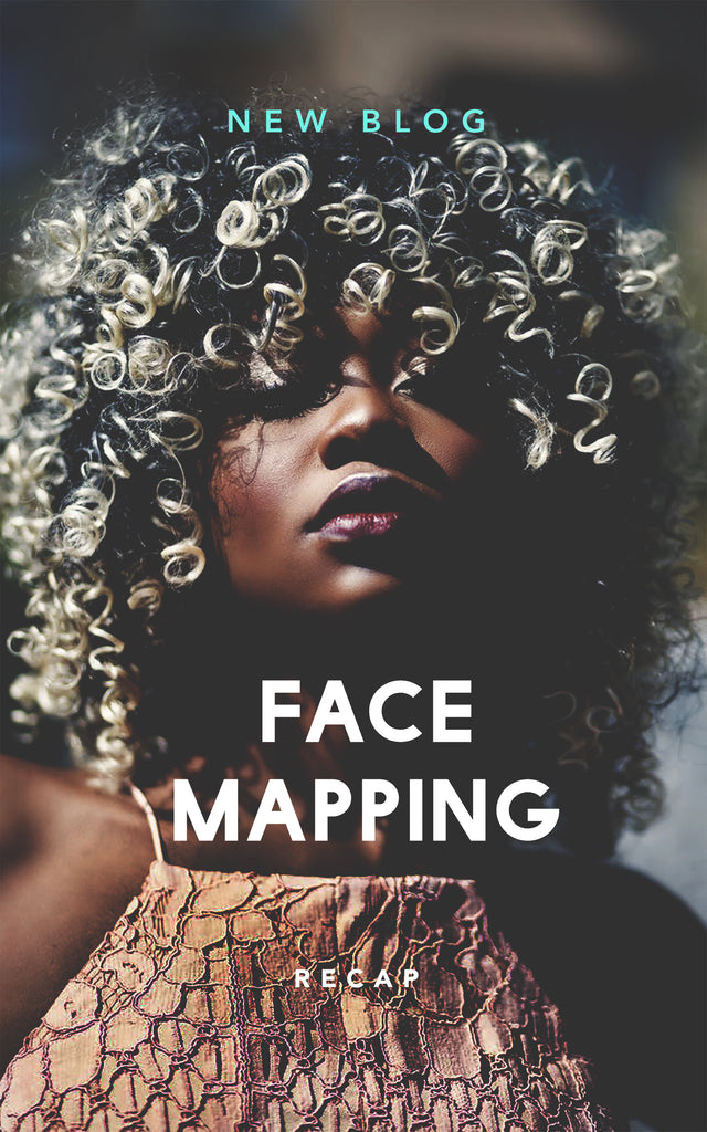 Face Mapping, Gut Health, and What Your Insides Are Telling You: A