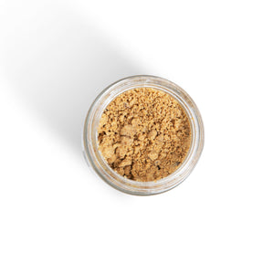 Intense Fenugreek Regeneration Hair Mask