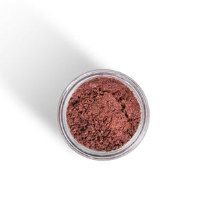 Restorative Hibiscus Hair Mask
