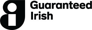 ASE approved as a member of Guaranteed Irish!