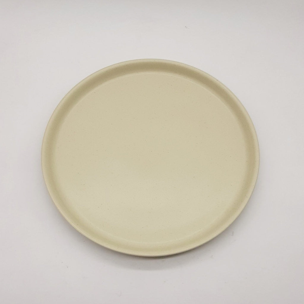 MADE TO ORDER: Plate - Dinner Size