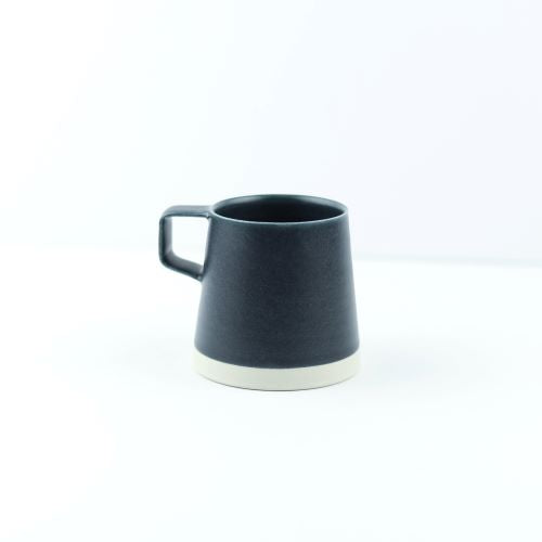 Ready for Your: The Flat White Mug In