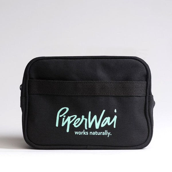 PiperWai Travel Pouch