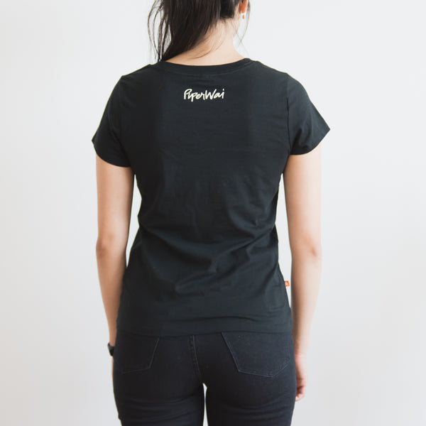 PiperWai Known Supply Women's T-Shirt