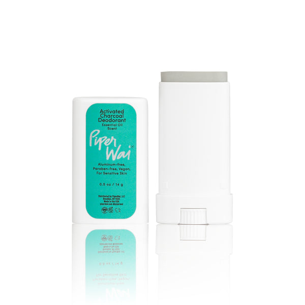 Mini Natural Deodorant Stick