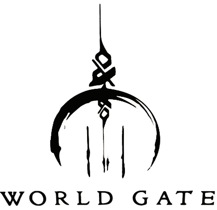 World Gate Jewelers