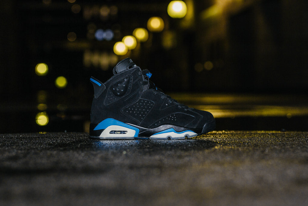 2422e623ba0 ireland air jordan 6 unc 4fc04 42a7d; wholesale air jordan and unc is a  relationship that goes hand in hand. after jordans