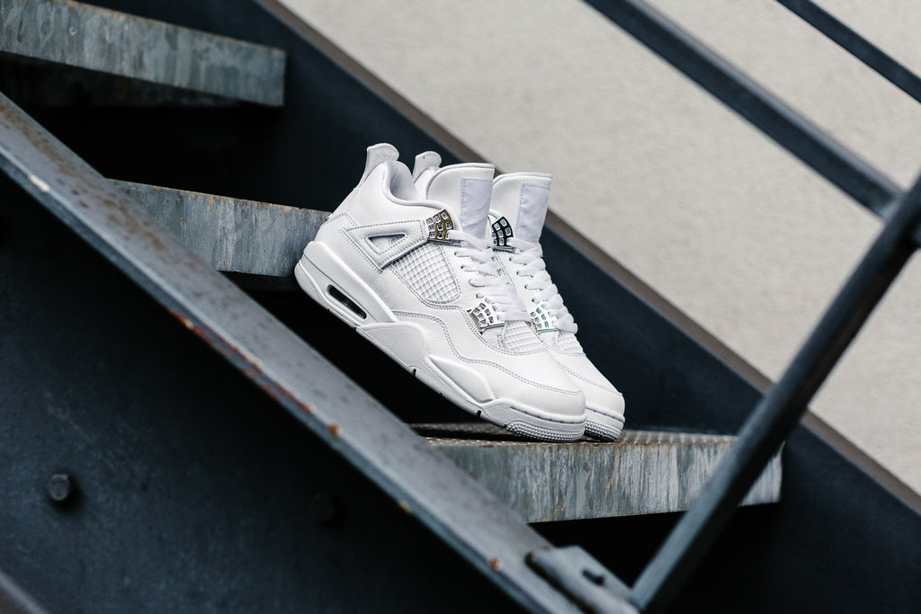 super popular fb715 0e96e Welcome To The United States Of Pure Money