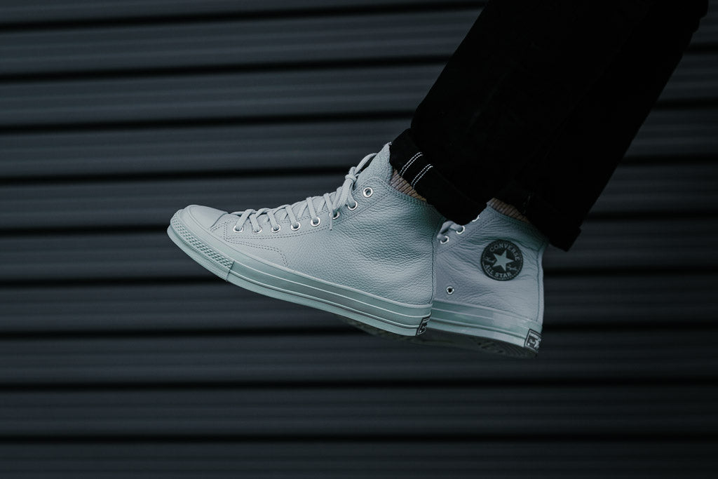 CONVERSE CHUCK TAYLOR ALL STAR AVAILABLE AT SOLEHEAVEN.COM