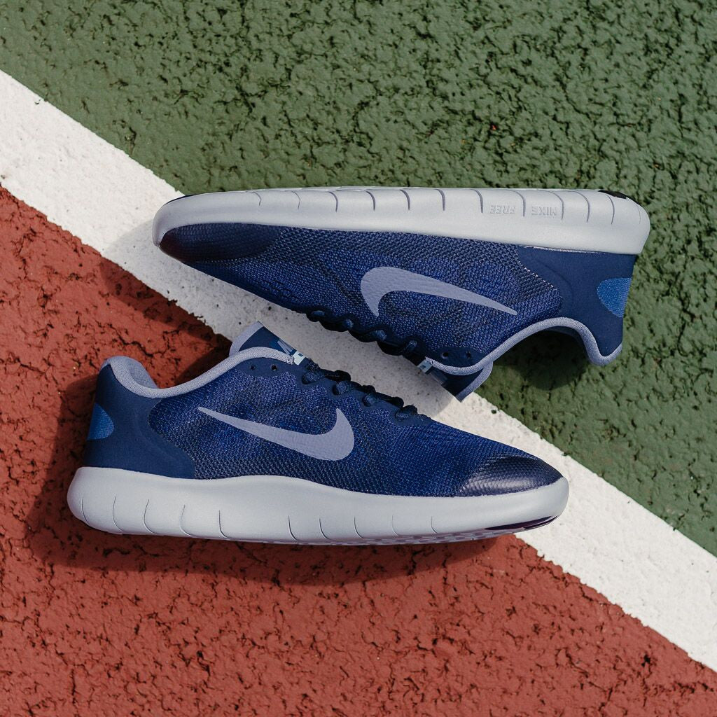Nike Free Run 2017 Junior 904255-402 Available at Soleheaven.com now