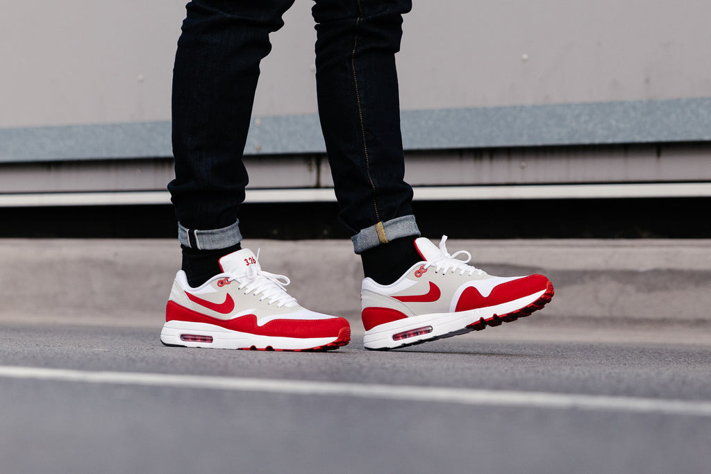 nike air max 1 dames sale nike air zoom miler running shoes for sale