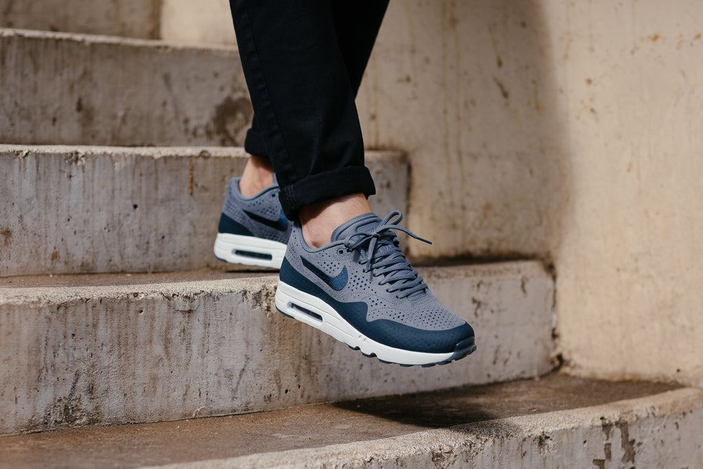 c34b1512cb Air Max All Day Everyday – SOLEHEAVEN