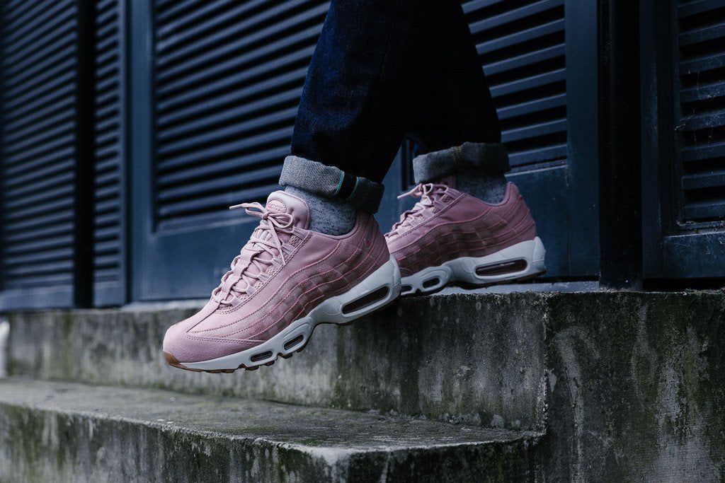 nike air max 95 tumblr > OFF35% Discounts