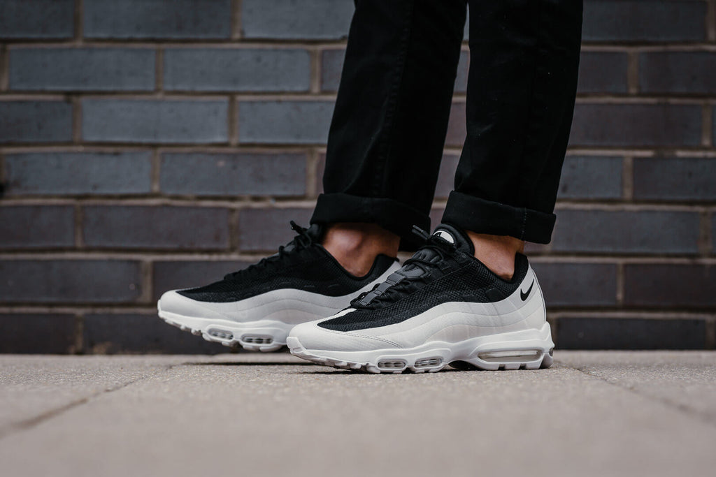 Air Max All Day Everyday – SOLEHEAVEN