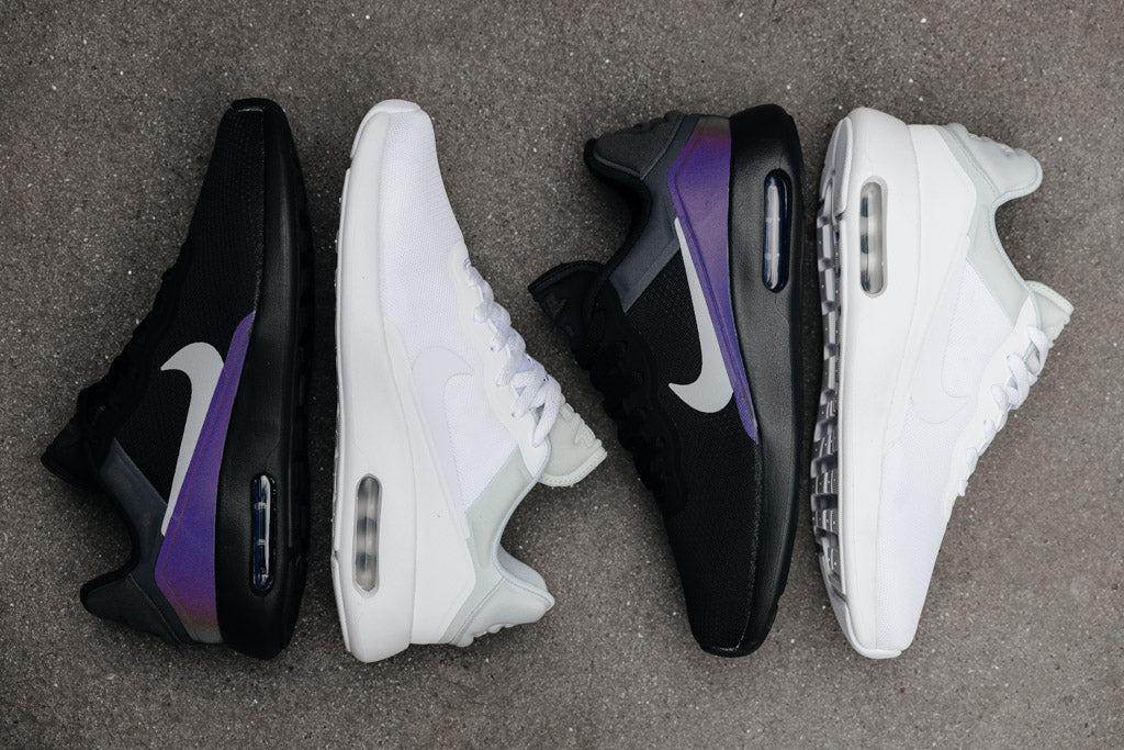 Nike Air Max Modern Available with Soleheaven
