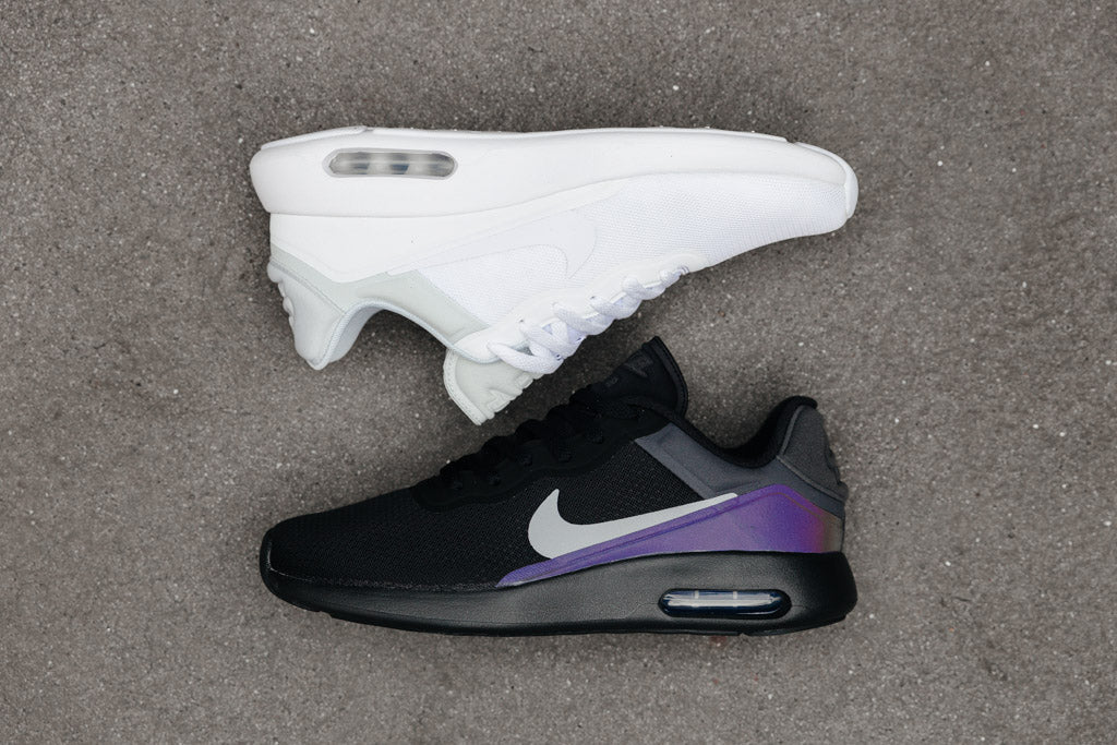 Shop the Nike Air Max Modern NOW with Soleheaven
