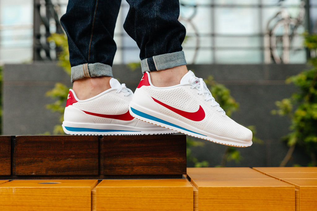 Nike Cortez Ultra Moire Available with Soleheaven