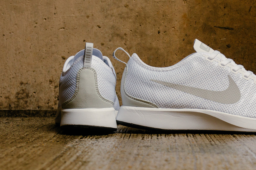 traidor camino Guinness  Introducing The All New Nike Dualtone Racer! – SOLEHEAVEN