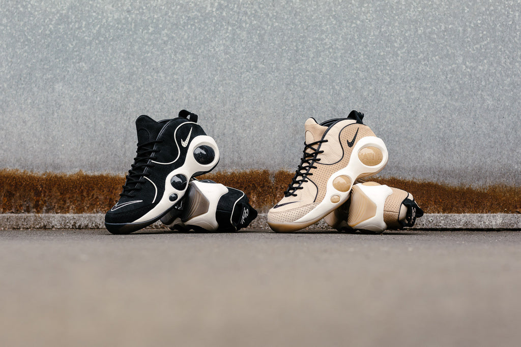 NikeLab Zoom Flight 95 available to buy at Soleheaven