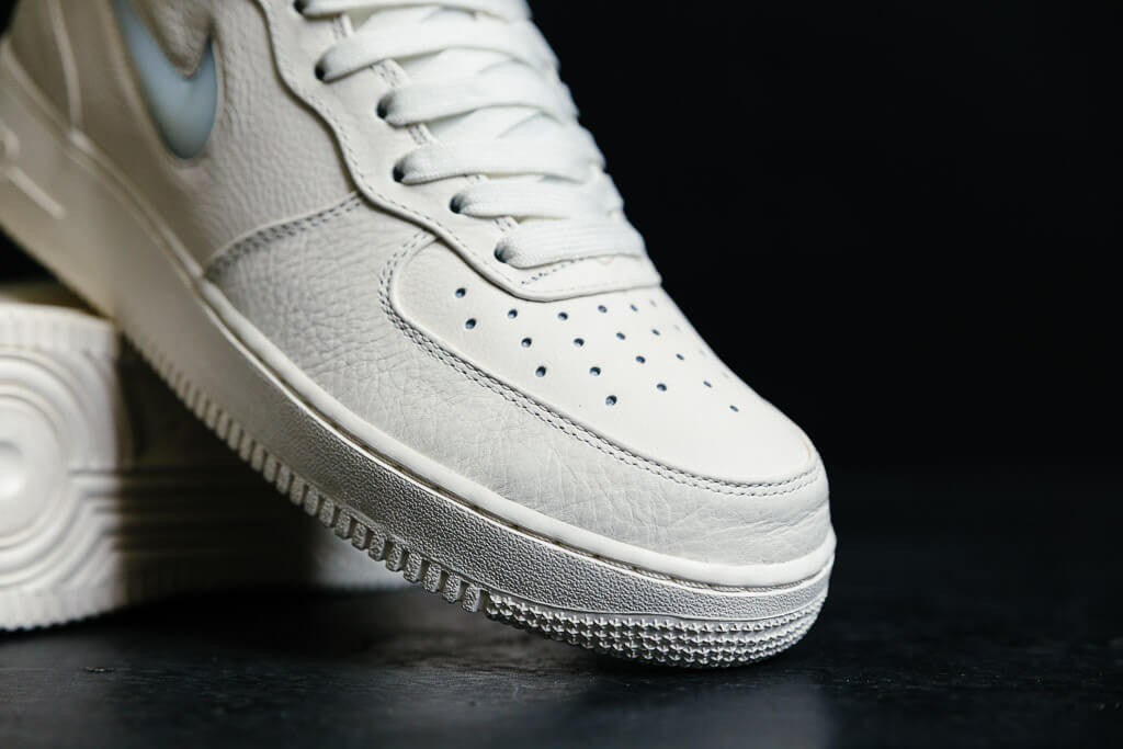 buy online 66524 38a9c real nike mens lab air force 1 low black sail 905618 001 walmart 03328  22365  australia jewel lery for the feet by laura maddison c1cb2 e10bd