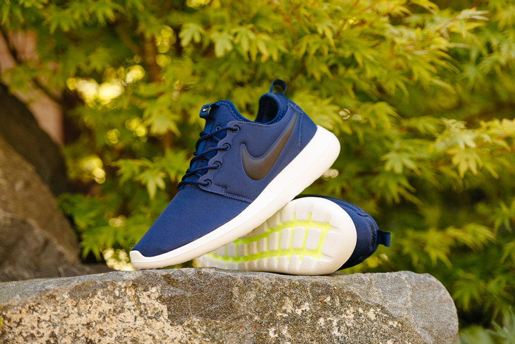 Nike Roshe Two available at Soleheaven
