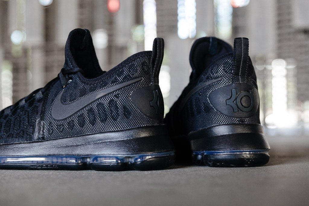 849e155e3cc ... You can shop the KD 9 here.