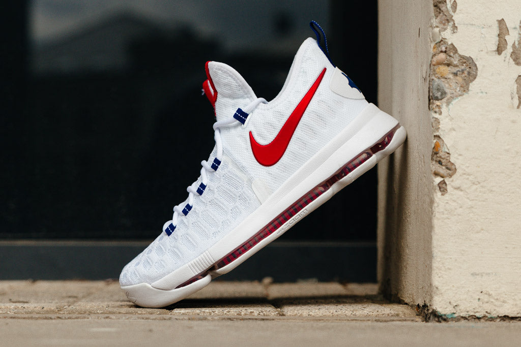 KD9 Available from Soleheaven NOW.
