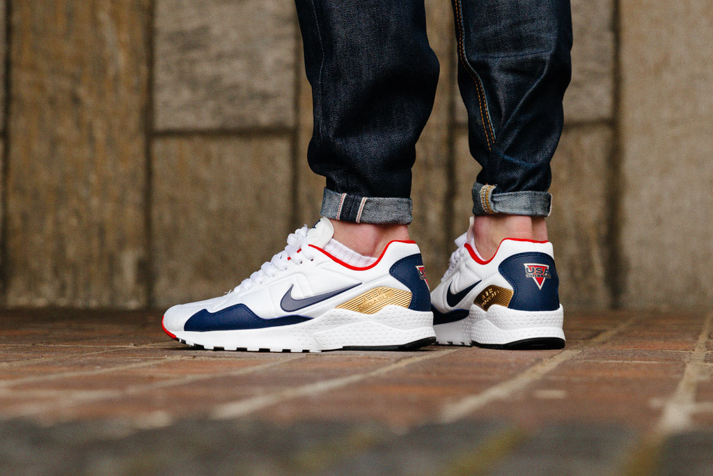 Nike Air Pegasus 92 'THEN & NOW' AVAILABLE NOW