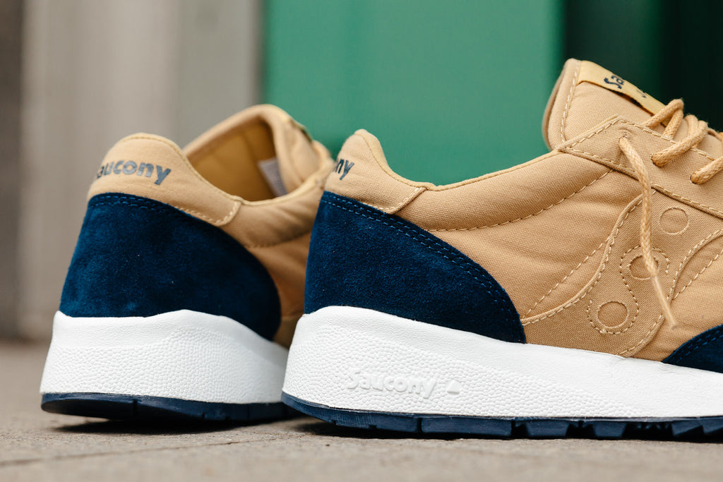 Saucony Jazz 91 Available from Soleheaven NOW