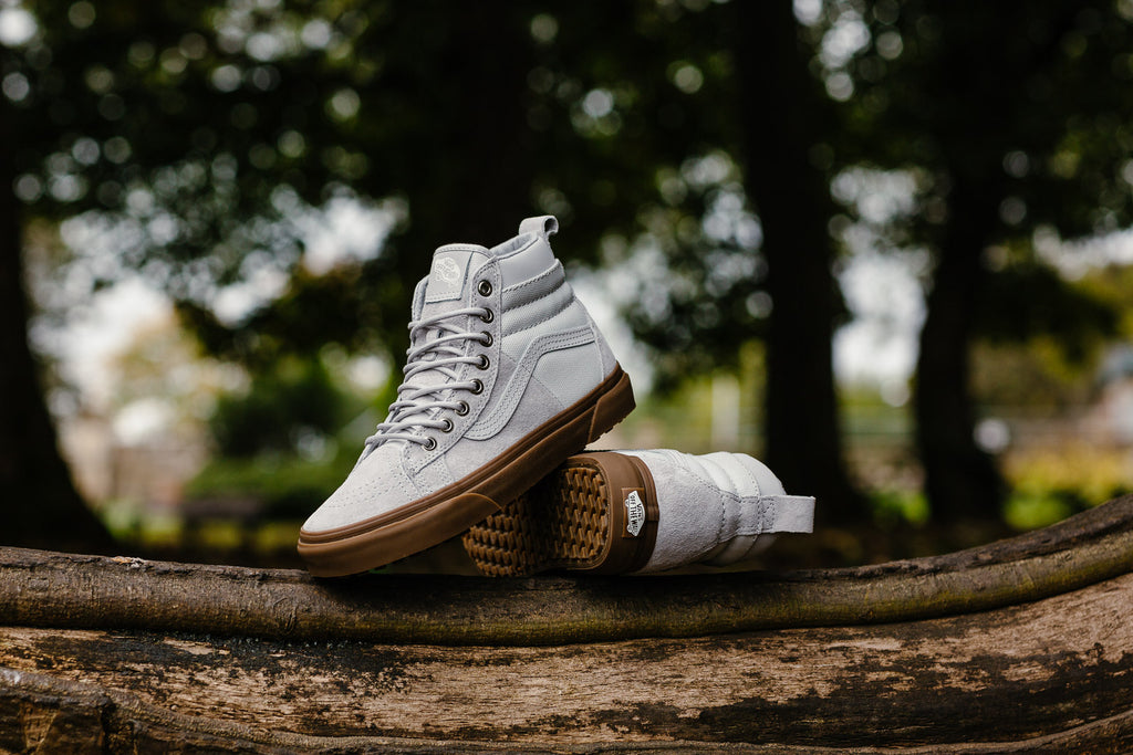 6cf272387c The Vans MTE Collection Is Back And Better Than Ever – SOLEHEAVEN
