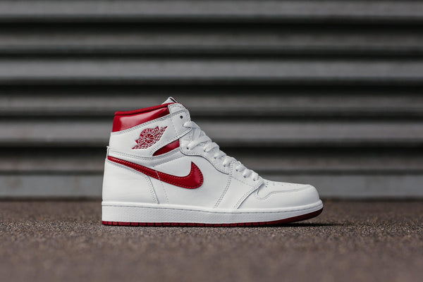 Air Jordan 1 Retro High OG 555088-103