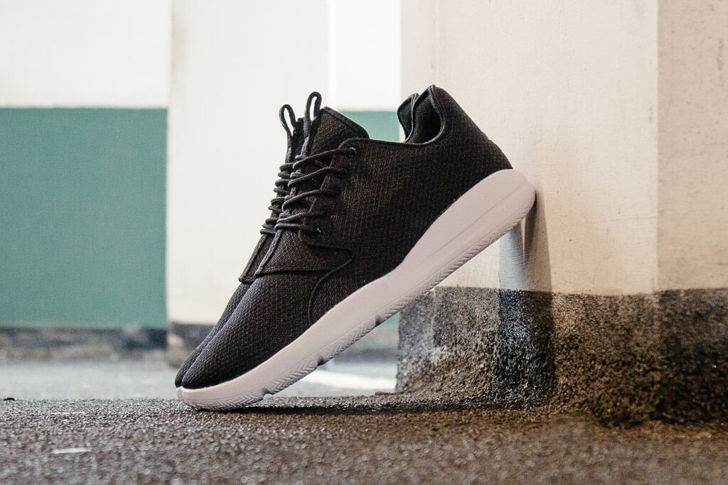 Air Jordan Eclipse 724010-017