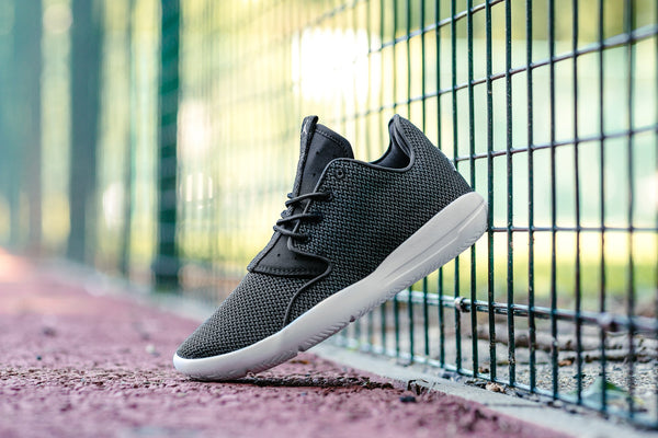 Air Jordan Eclipse Junior 724042-010