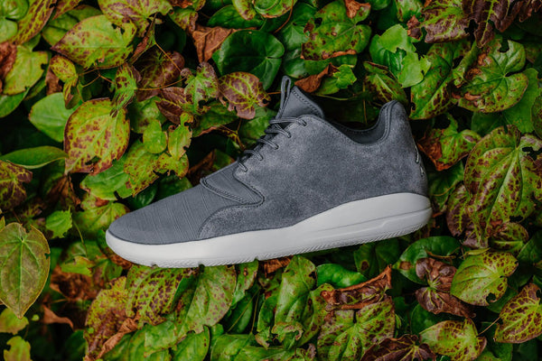 Air Jordan Eclipse Leather 724368-004