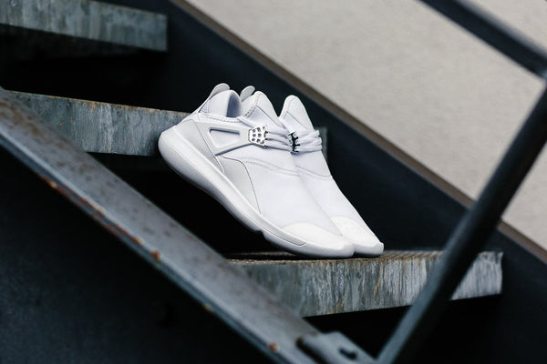 Air Jordan Fly '89 'Pure Money' 940267-100