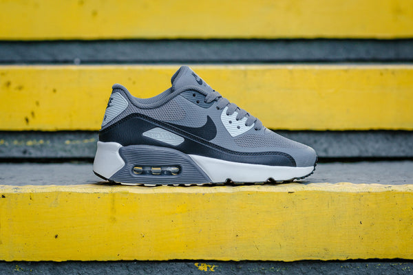 Nike Air Max 90 Ultra 2.0 Junior 869950-007