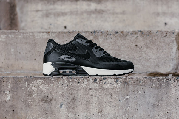 Nike Air Max 90 Ultra 2.0 SE 876005-007