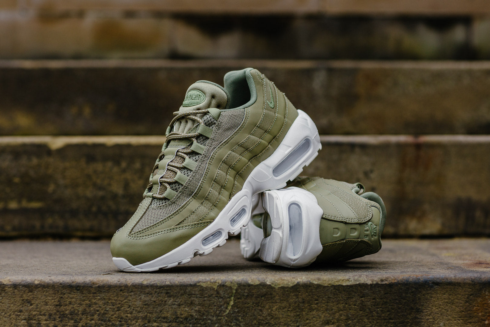 separation shoes 96434 df0f8 france air max 95 junior green 5bfaa e06d6