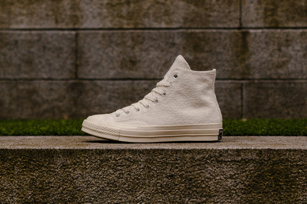 Converse All Star 70s 'Reverse Terry' 159660C