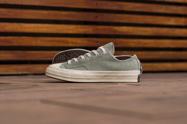 Converse All Star 70s Low 'Reverse Terry' 159661C