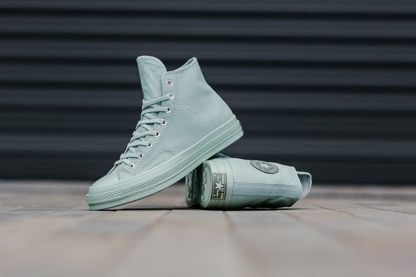 Converse All Star 70s 'Pastel Leather' 159657C